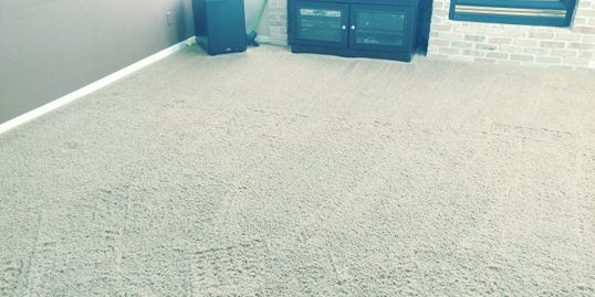 Carpet Cleaning Glendale Az Steam Carpet Cleaners 99