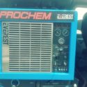 Used Prochem Everest Truck Mount For Sale